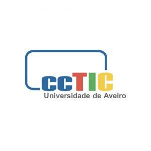 cctic_1