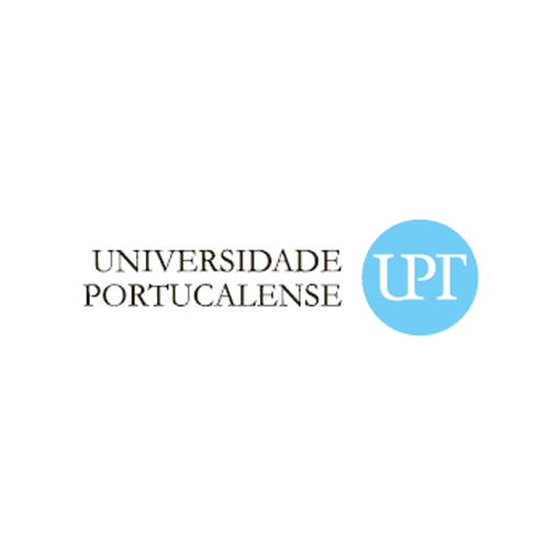 Consultoria Pedagógica na área de Infância (creche e pré-escolar) Professora Doutora Andreia Gouveia