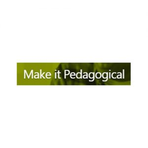 Make-it-pedagogical-1