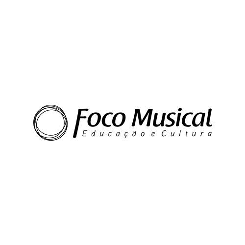 foco-musical