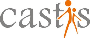 Castiis